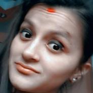 Karishma Acharya